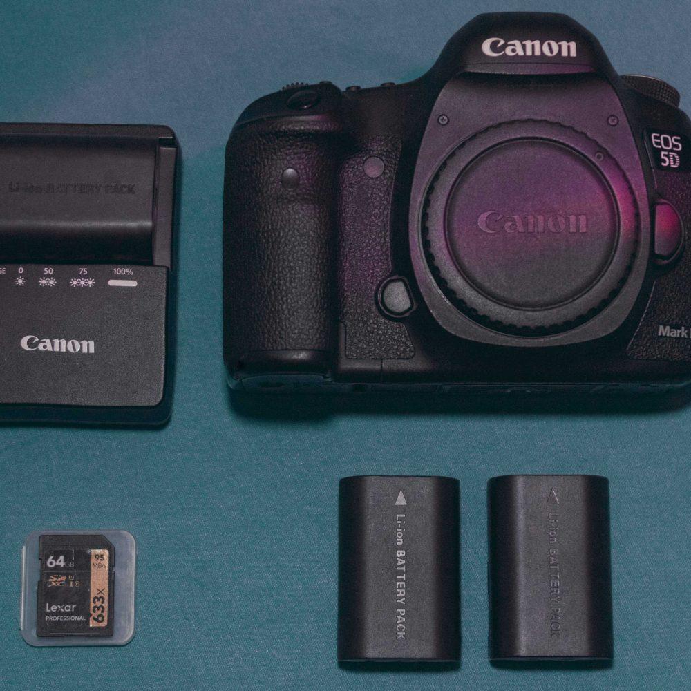 Camara-Canon-5D-Mark-III