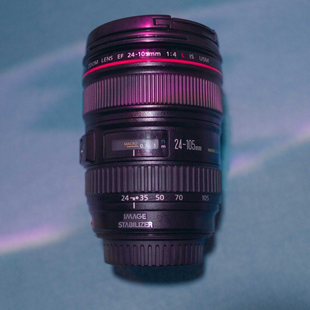 Objetivo-Canon-24-105mm-L-f4