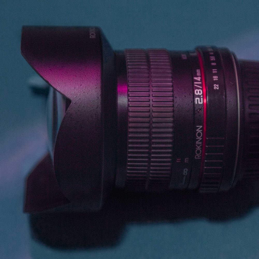 Objetivo-Canon-Rokinon-14mm-f2.8